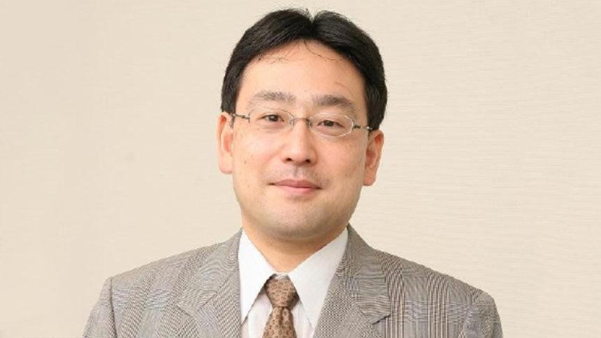 藻谷 浩介さん