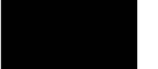 蔵(洋間)