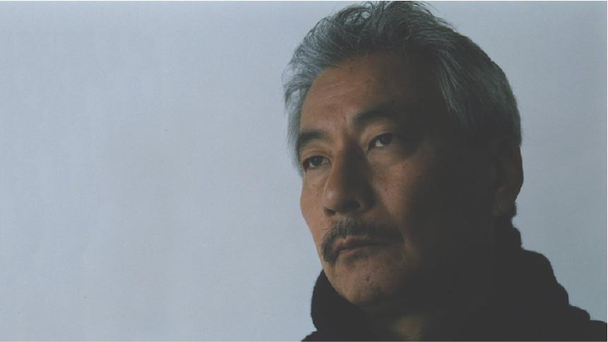 藤井 保さん